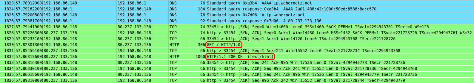 ip.webernetz.net_Wireshark