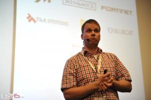IPv6-Kongress_JohannesWeber