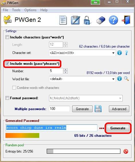 PWGen1-default