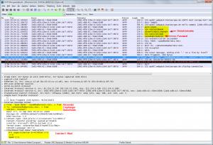 2013-09-14 12_27_12-SMTP Mail gesendet.eth