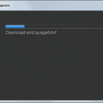Adobe Flash Player 2 Installationsprogramm