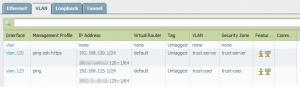 PA-200_Interfaces_VLAN