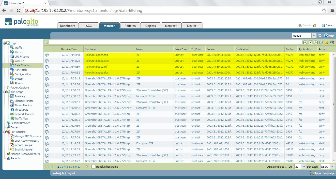 winrar zip software download