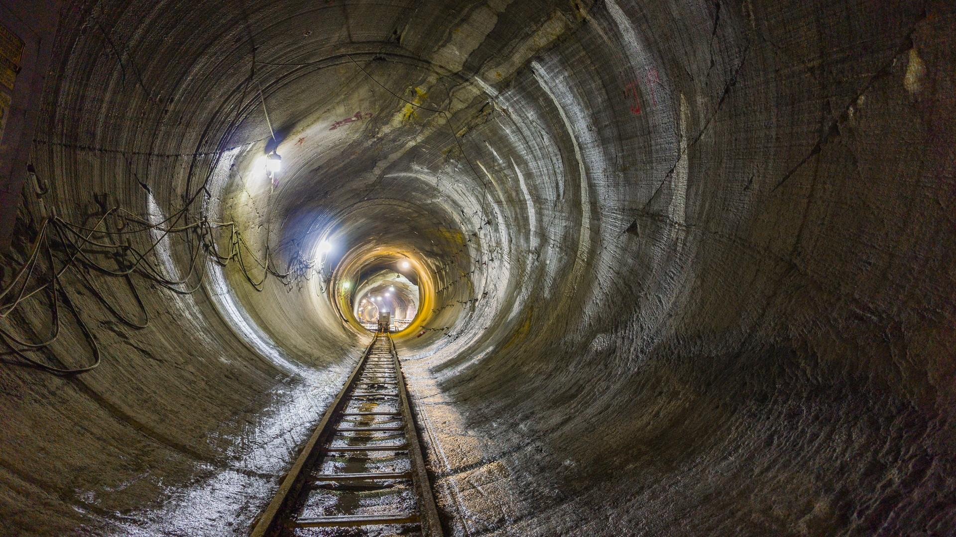Cisco AnyConnect: IPv6 Access through IPv4 VPN Tunnel | Blog