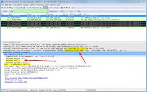 Прокси ipv4 по низким ценам для yandex