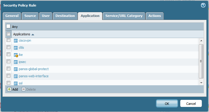 Network manager vpnc kubuntu