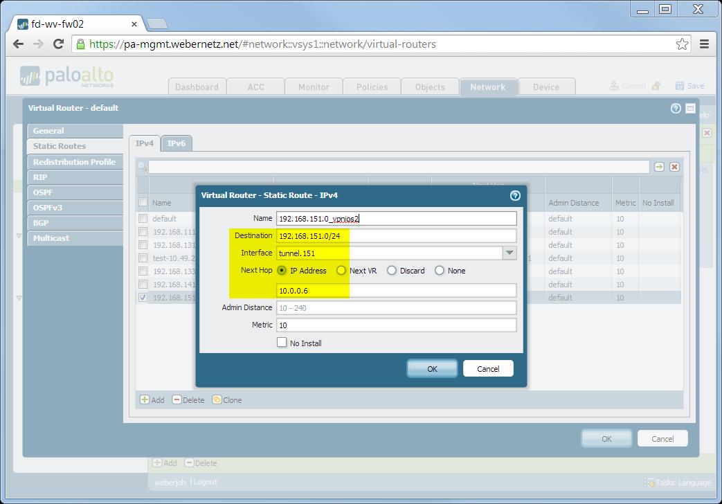 Forticlient ssl vpn download for windows 10 stjohnsbh org uk