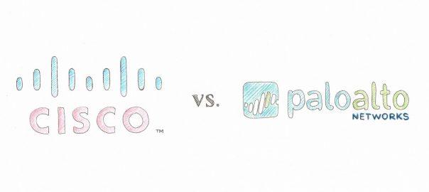 Cisco ASA vs  Palo Alto: Management Goodies   Blog Webernetz net