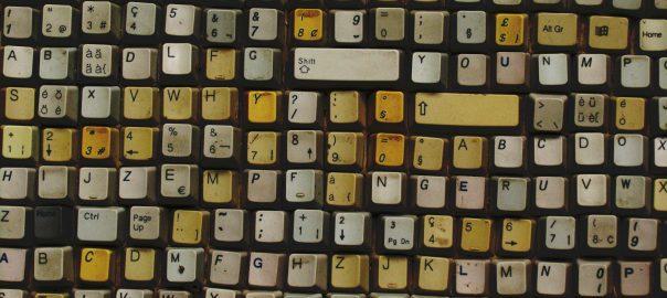 Cisco Asa 5505 Keygen Music