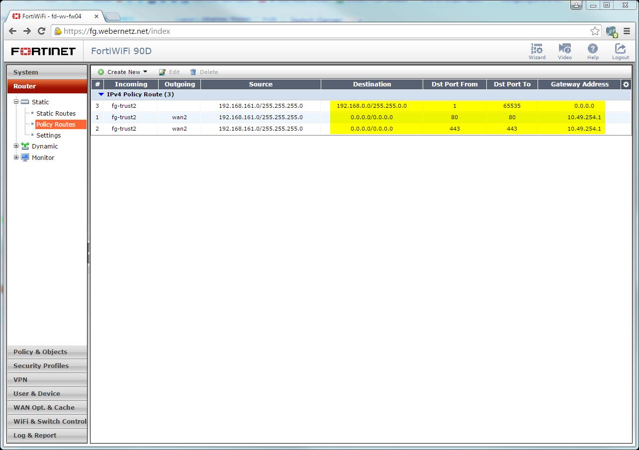 Watchguard vpn client command line