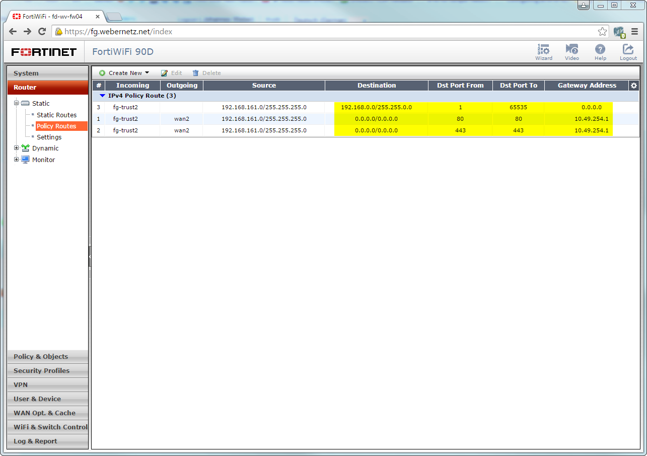 Hotspot shield for windows 10 32 bit