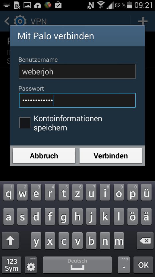 Vpn for android apk lefml-lorraine eu