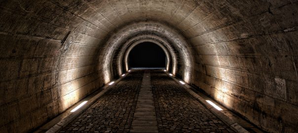 Route- vs  Policy-Based VPN Tunnels | Blog Webernetz net