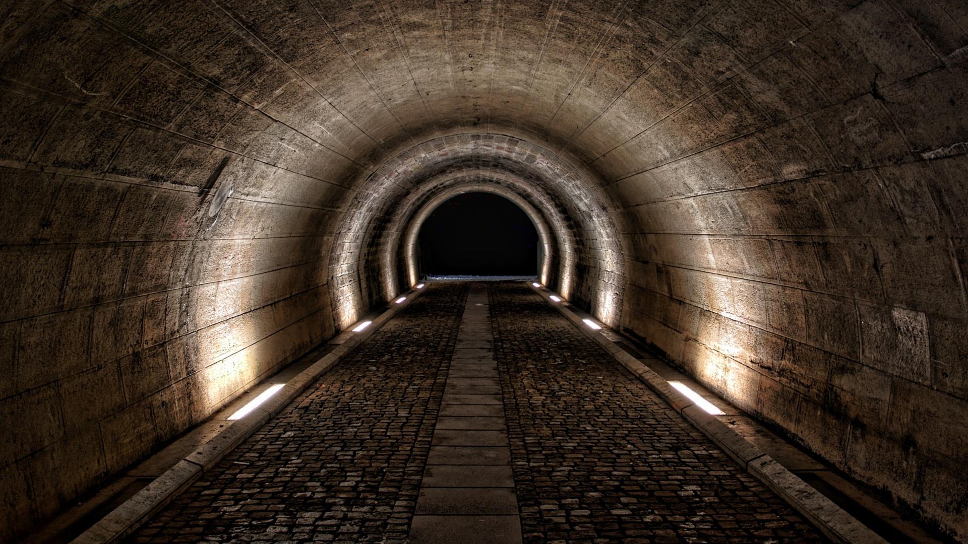 Route- vs  Policy-Based VPN Tunnels | Blog Webernetz net