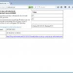 host-dane-self 04 DNSSEC Validator