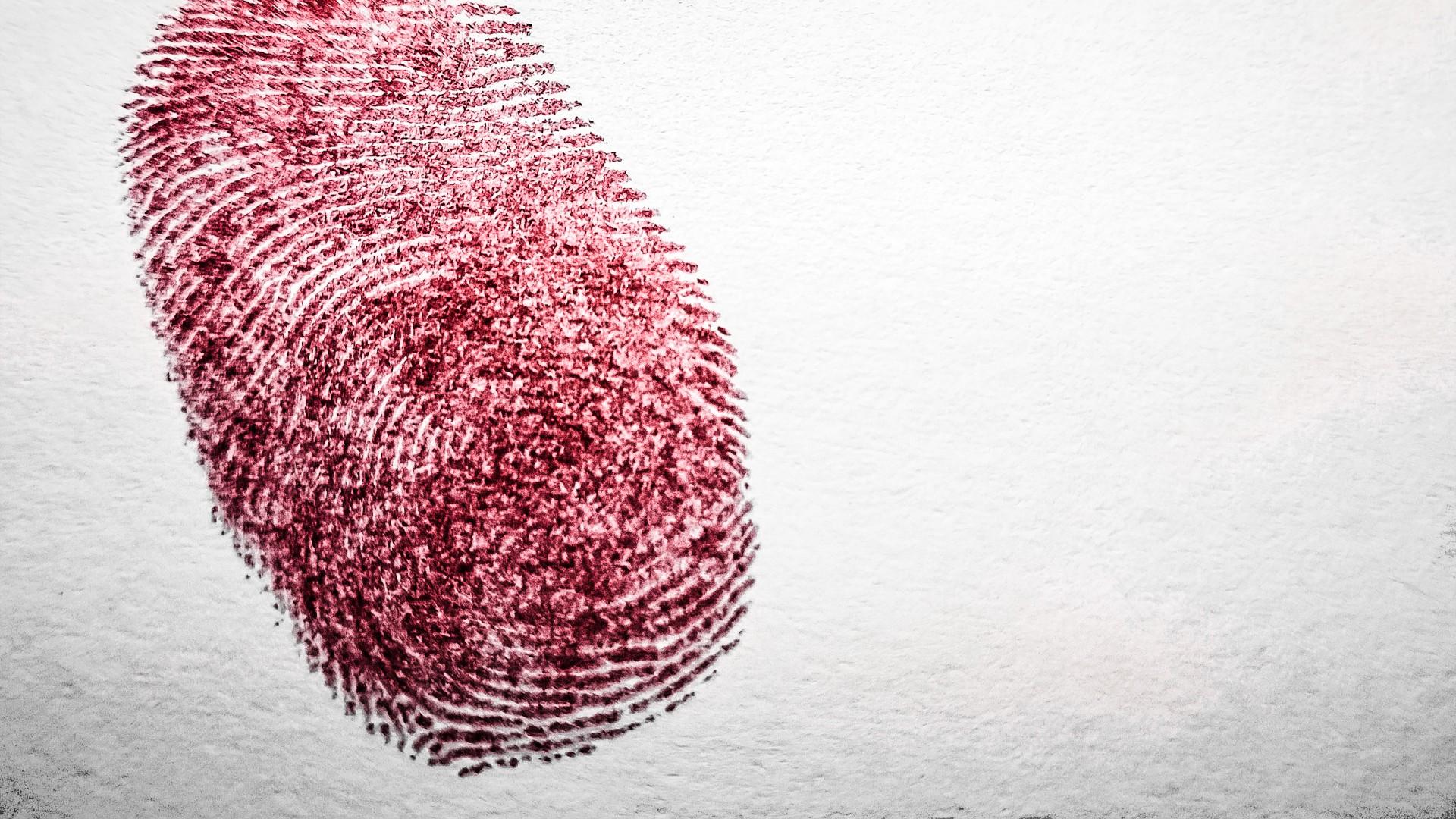 SSH Key Fingerprints | Blog Webernetz net