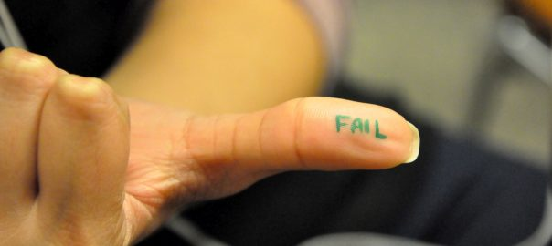 Infoblox Failover Debacle (Works as Designed) | Blog